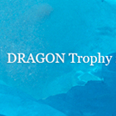 Dragon Trophy 2017